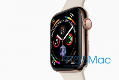 Apple watch series 4 | accessoire apple