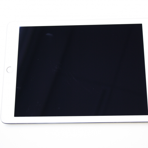 iPad Air 2 16 Go Wifi Cellular Argent