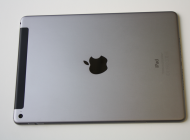 iPad Air 2 16 Go Wifi Cellular Gris