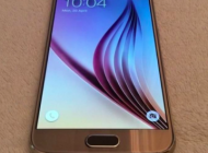 Samsung Galaxy S6 32 or