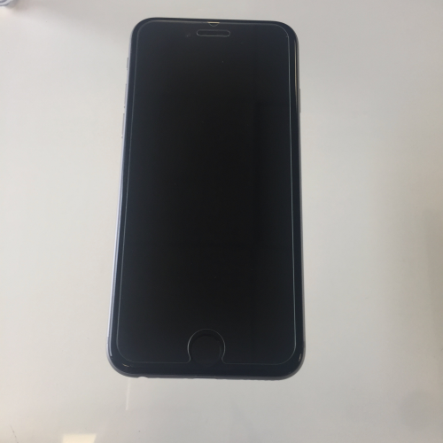 iPhone 6 Plus 128GB Gris sidéral
